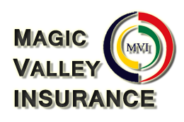 Magic Valley Insurance